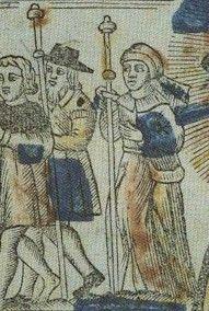women pilgrims2