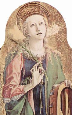 Catherine5