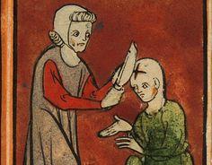 trepanation4