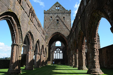 sweetheart-abbey2