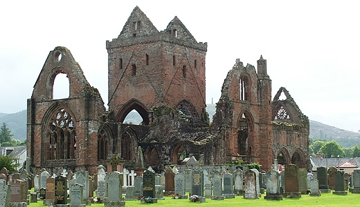 sweetheart-abbey3