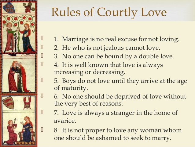 courtly-love3